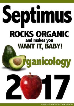 1a SEPTIMUS 2c