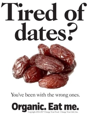1a organic tired of dates 1-1-18cw